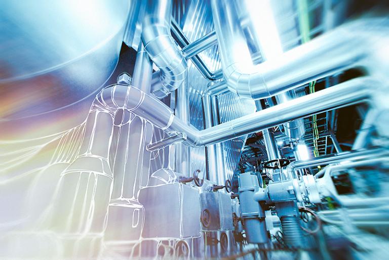 Comment bien dimensionner les pompes pour optimiser les performances des process industriels.